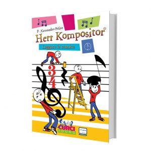 COVER_Herr_Kompositor_leggere-la-musica