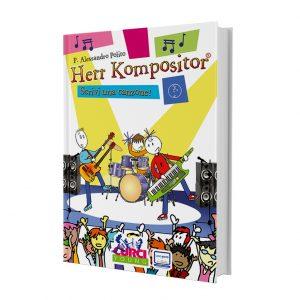 COVER_Herr_Kompositor_scrivi-una-canzone