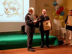 IMG_Alessandro_Polito_premio