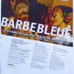 IMG_barbebleu