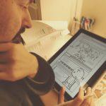 IMG_come_lavoriamo_disegno