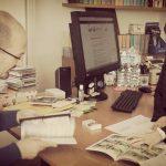 IMG_come_lavoriamo_editor