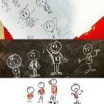 IMG_come_lavoriamo_sketches