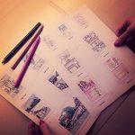 IMG_come_lavoriamo_studio_colori