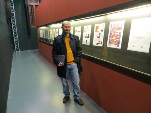 IMG_mostra_museo_fumetto_lucca