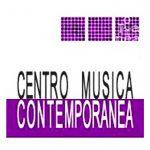 LOGO_CentroMusicaCont