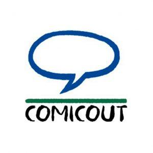 LOGO_Comicout