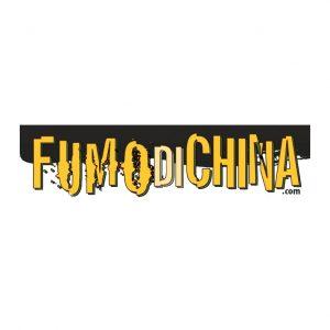 LOGO_FumodiChina