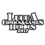LOGO_LuccaComics2017