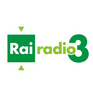LOGO_RAIradio3