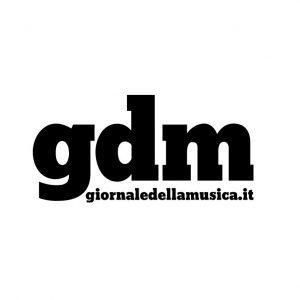 LOGO_gdm