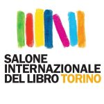 LOGO_salone_del_libro