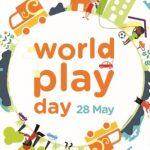 Logo_Worldplayday_FI